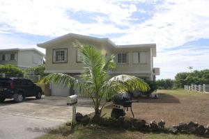 138 Chalan Tan Maria Street, Talofofo, GU 96915