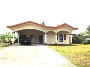 190 Chalan Ottot, Dededo, Guam 96929