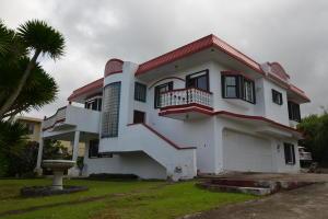 150 Oceanview Drive, Piti, GU 96915