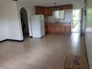 247 Adrian Sanchez Street 3, Tamuning, GU 96913
