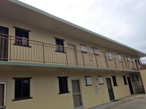 J Studio Quichocho Street 204, Mangilao, GU 96913