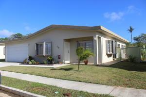 116 Chalan Hasso, Yigo, Guam 96929