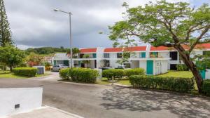 Casa de Serenidad Townhomes-Yona 43 Calle de Silencio (across pool 43, Yona, Guam 96915