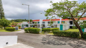 43 Calle de Silencio (across pool 43, Casa de Serenidad Townhomes-Yona, Yona, GU 96915