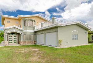 156 Chalan Gagi, Yigo, Guam 96929