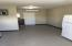 125 Oliaz Street 5, Hagatna, GU 96910