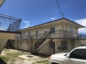 125 Oliaz Street 9, Hagatna, Guam 96910