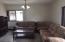 A Tun Guzman Dungca Street 32, Tamuning Villa Condo, Tamuning, GU 96913