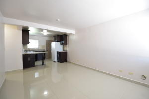 851 Roy Damian Street 202, MongMong-Toto-Maite, Guam 96910