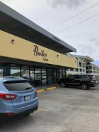 389 A Chalan San Antonio, Tamuning, Guam 96913