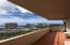 270 Chichirica 1101, Pia Resort, Tumon, GU 96913