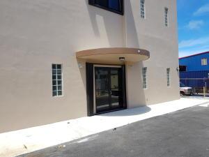 205 Rojas Street 106, Tamuning, Guam 96913