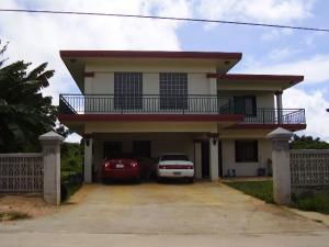 218 Lizama Street, Barrigada, GU 96913