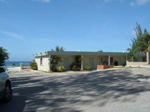 164 Consolacion Street 11, Asan, Guam 96910