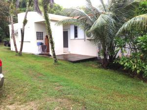 496 Gayinero Road, Yigo, Guam 96929