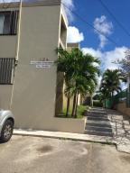 124 Tan Antonia Camacho 2, Tamuning, Guam 96913
