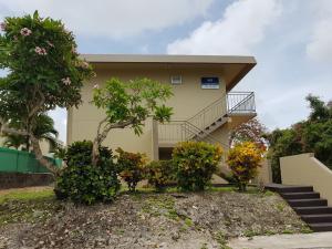 120 Tan Antonia Camacho Road 1, Tamuning, Guam 96913