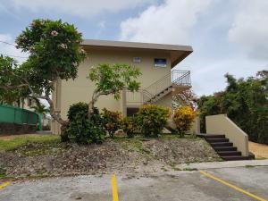 89 Tan Antonia Camacho Road 3, Tamuning, GU 96913