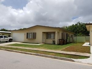 116 Paradise Drive, Yigo, Guam 96929