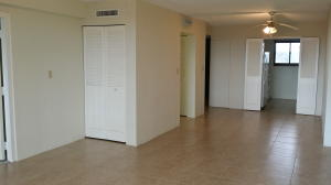 788 Route 4 810, Holiday Tower Condo, Sinajana, GU 96910