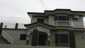 398-1 Pulantat Road, Yona, Guam 96915
