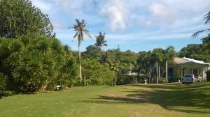 Chalan Canton Tutujan, Agana Heights, GU 96910