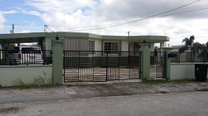 154 KAYEN MAPAGAHES Street, Dededo, Guam 96929