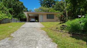 119 C Peperu Lane, MongMong-Toto-Maite, Guam 96910