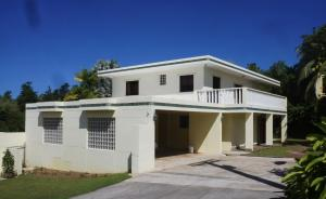 128 Peacock Alley, Piti, Guam 96915