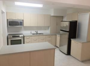 198 Perez Way F79, Tumon, GU 96913