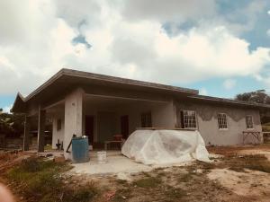 Kayen Umakkamo, Yigo, Guam 96929