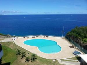 162 Western Blvd 1202, Tamuning, Guam 96913