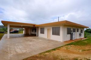 115 Juan Belang Street, Dededo, Guam 96929