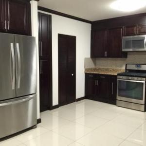 234B Luna Avenue, Agana Heights, GU 96910