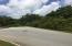 Meadows Lane, Yigo, GU 96929 - Photo Thumb #4