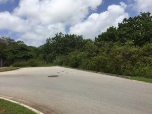 Meadows Lane, Yigo, GU 96929