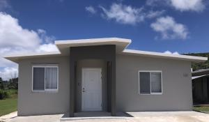 131 Aflague Court, Asan, Guam 96910