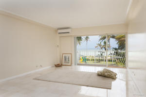 Dungca Beach 201, Tamuning, Guam 96913