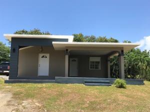 236 Leonardo Tenorio Street, Talofofo, Guam 96915