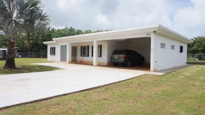 200 Niyok Avenue, Mangilao, Guam 96913