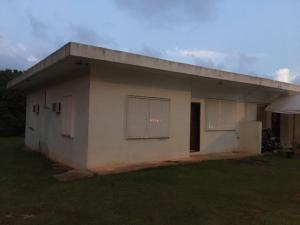 124 Sylvia SM Borja St 1, Yigo, Guam 96929