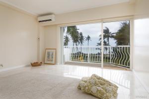 Dungca Beach 201, Agana Beach Condo-Tamuning, Tamuning, GU 96913