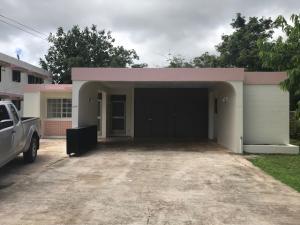 201A Carmencita Lane, Dededo, GU 96929