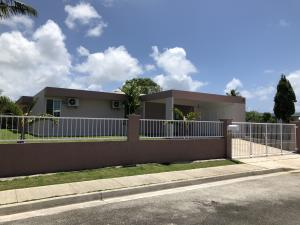 137 Gardenia Ave Latte Heights, Mangilao, GU 96913