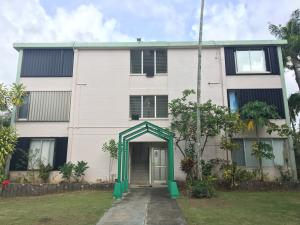 Ypao Gardens Condo Ypao Rd. Road 218, Tamuning, Guam 96913