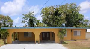 138B Chn Ado Tito, Yigo, Guam 96929