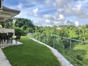 919C Toto Canada Loop, Barrigada, Guam 96913