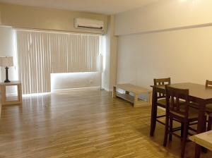 Pia Resort 270 Chichirica Street 1109, Tumon, GU 96913