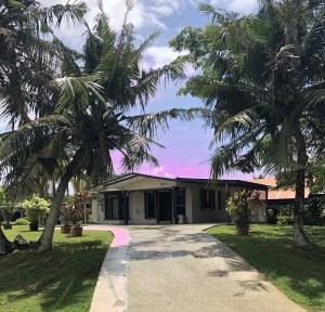 883-1 Roy T. Damian Street, MongMong-Toto-Maite, Guam 96910