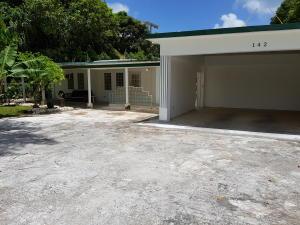142 Tuncap Street, Piti, Guam 96915